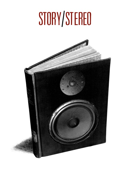 The Bethesda Writers' Center hosts Story/Stereo tonight. 8 pm.